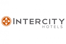 Intercity Hotels promove campanha Black Weekend