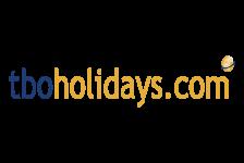 TBO Holidays anuncia promoção de aniversário com pagamento em 12x sem juros