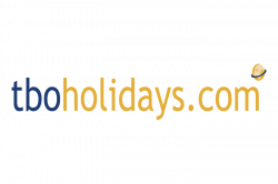 TBO Holidays realizará webinar gratuito nesta quinta  (16)