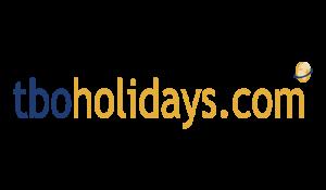 Grupo TBO Holidays reforça equipe para América Latina
