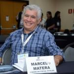 Marcelo Matera, do conselho da Abav Nacional