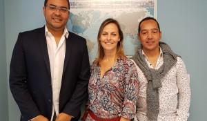 Brummie Lines celebra cinco anos de crescimento e consolidação no Brasil