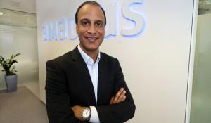 CWT expande parceria global com a Amadeus