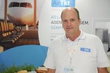 Associados manterão normalidade das operações comerciais com Avianca, diz Air Tkt
