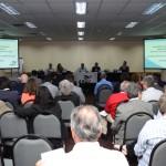 Reunião da diretoria da Abav Nacional e Abavs Estaduais