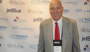 La Cita 2020 terá área de negócios com fornecedores da América Latina e Caribe