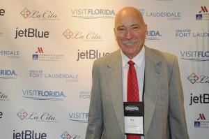 Rick Still, diretor do La Cita