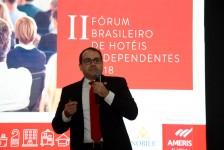 Nobile realiza 2° Fórum Brasileiro de Hotéis Independentes durante Equipotel; veja fotos
