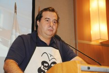 """""""Cassinos vão dobrar o número de turistas internacionais no Brasil"""", diz Rodrigo Maia"""