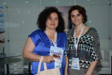 Jujuy expôs diversidade de atrativos na Abav Expo