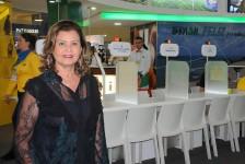 Capital estrangeiro nas aéreas é trunfo para turismo internacional, diz Embratur