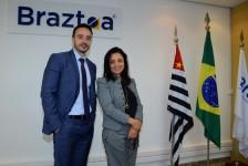 Embratur lança plataforma que conecta turismo brasileiro com mercados emissivos; fotos