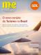 ABAV 2018 – Edição Digital