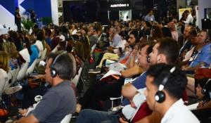 Vila do Saber: Arena Tecnologia debaterá a influência da tecnologia no turismo