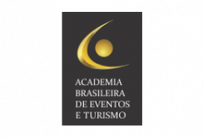 Academia Brasileira de Turismo e Eventos lançará almanaque durante Abav