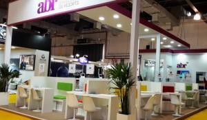 ABR terá capacitação para buyers e 24 resorts associados na Expo Abav