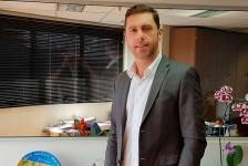 Visual Turismo contrata executivos para Campinas e Goiânia