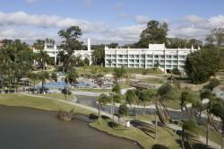 Mavsa Resort muda identidade visual e anuncia nova estrutura