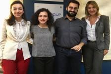 WTM Latin America e HRS Group discutem soluções para o segmento corporativo