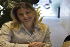 Selina anuncia diretora executiva para o Brasil