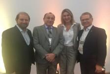 WTM Latin America se reúne com trade durante Feirão Flytour e Equipotel