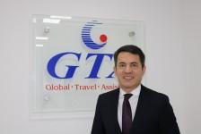 Campanha Seguro Premiado da GTA supera 6 mil inscritos