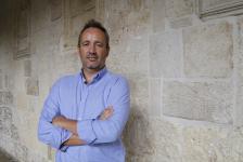 Pere Muñoz, da BMiBrasil, dará palestra no Meeting Festuris