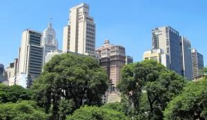 Pesquisa revela que São Paulo está entre os principais destinos para food trucks