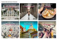 Google lança aplicativo para planejamento de viagens