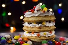 Universal revela os sabores que arrepiam o Halloween Horror Nights 2018