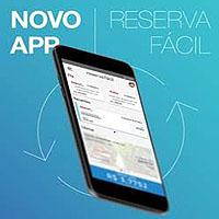 Por meio do aplicativo, o agente de viagem tem mais mobilidade para fazer emissões após o expediente