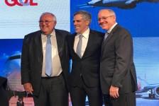 Delta, Air France-KLM e Gol promovem 3ª edição do Insights no Brasil