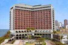 Othon anuncia fim das atividades do Bahia Othon Palace e do Belo Horizonte Othon Palace