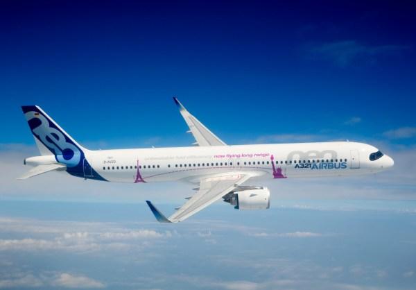 A321LR-in-flight-004