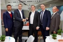 IHG anuncia chegada dos hotéis Avid na Europa com 15 unidades na Alemanha