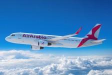 Emirados Árabes Unidos ganharão a primeira low-cost da história