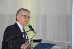 MTur revela detalhes sobre criação do Premio Nacional do Turismo