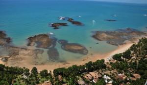 Hotéis da Bahia devem chegar a ocupação de 90% no feriado