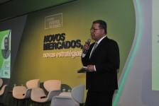 CNC debate gargalos e soluções para o setor de eventos no Brasil