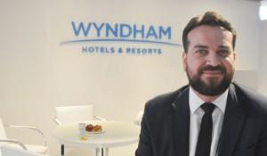 Wyndham Foz do Iguaçu planeja ampliação com centro de eventos e nova torre