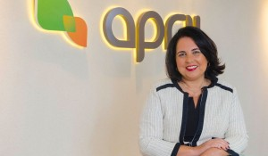 April Brasil torna-se o seguro oficial do Festival JPA pelo 5° ano seguido