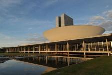 Câmara aprova PL que estende dispensa do reembolso e concede benefícios ao Turismo