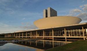 Câmara aprova programa emergencial para os setores de Turismo e Eventos; texto vai à sanção