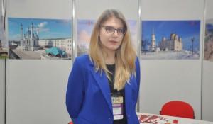 Operadoras russas investem na América Latina após a Copa do Mundo
