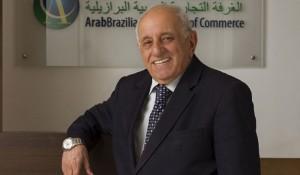 Câmara Árabe participa do Festuris Gramado pela primeira vez