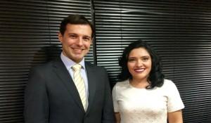 Paraguai levará delegação de empresários para o Festuris