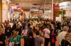 MTur terá a maior área de exposição do Festuris Gramado 2018