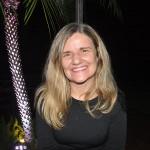 Flavia Perin, da Interamerican