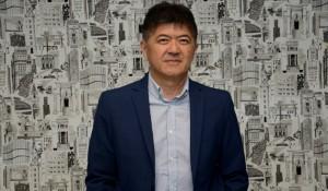 Abracorp participa de reunião com Star Alliance para alinhar viagens corporativas