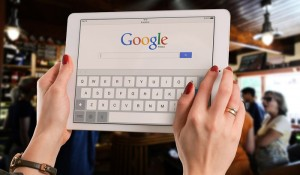 Google quer ser a Netflix das viagens